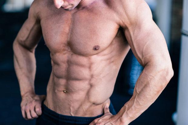 I nostri trattamenti per farti perdere peso e aumentare la massa muscolare