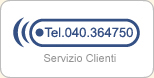 serizio-clienti-weight-institute