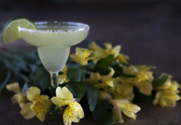 tequila-contro-osteoporosi