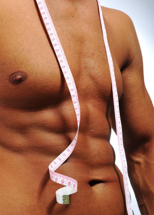 ultrasuoni-per-dimagrire